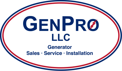 GenPro Generators service residential customers in Baton Rouge and