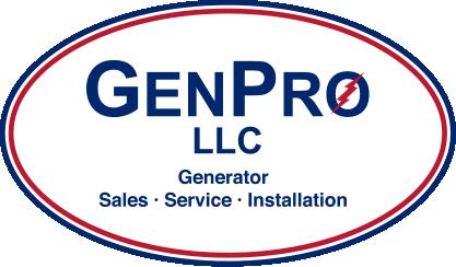 Genpro Generators